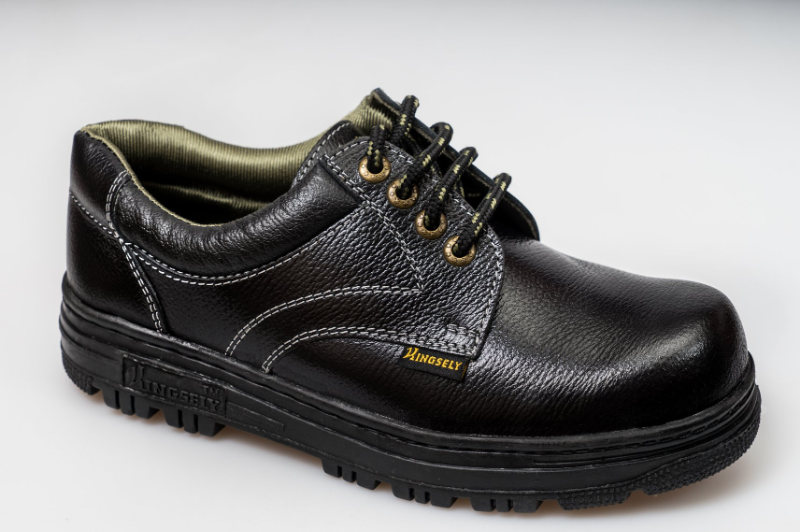 Kingsely Industrial Safety Shoes  (2004NP)
