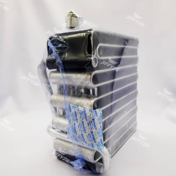Proton Wira Pat Cooling Coil (SWJ-Z-71)