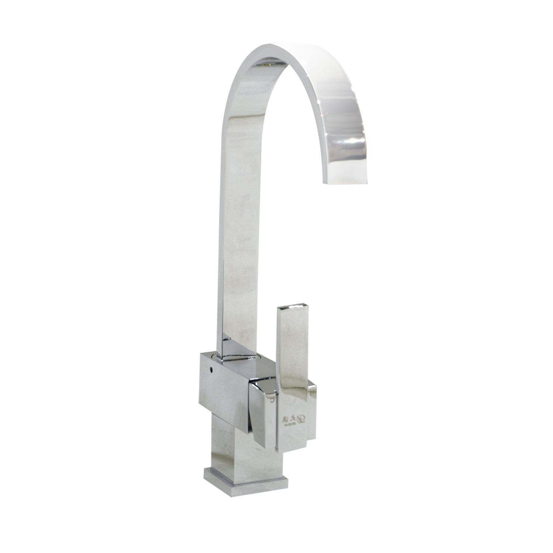 Faucet 10006 H/C