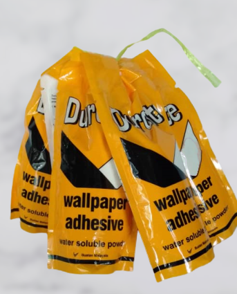 Durolite Wallpaper Adhesive 125g