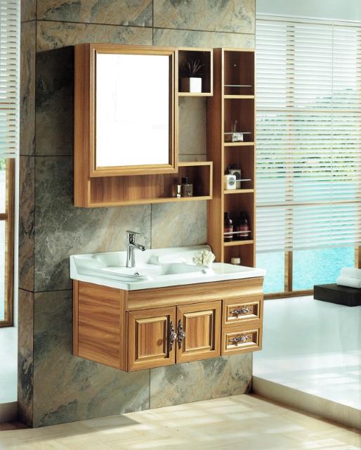 Side Cabinet JR3750