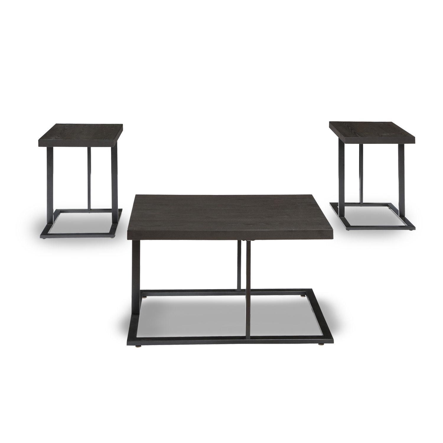 Occasional Table Set T194-13