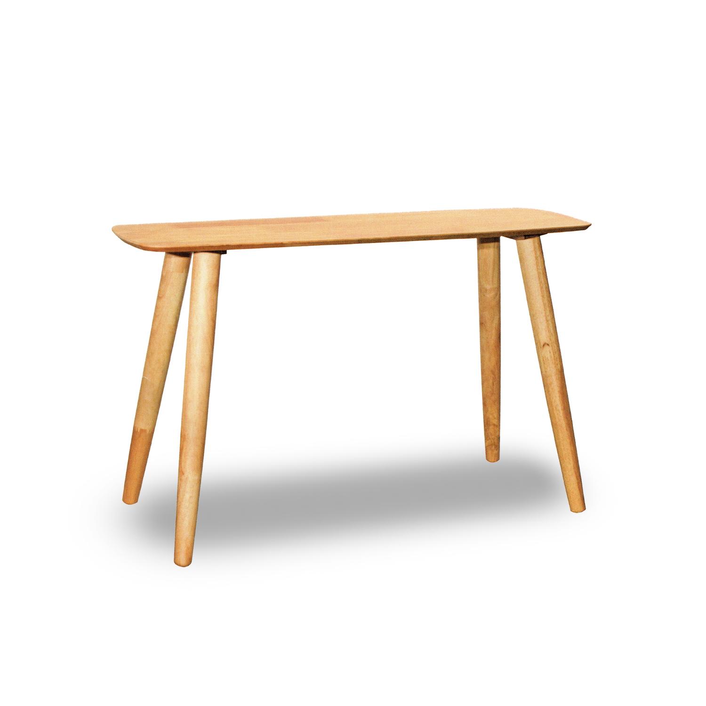 Console Table Zippo