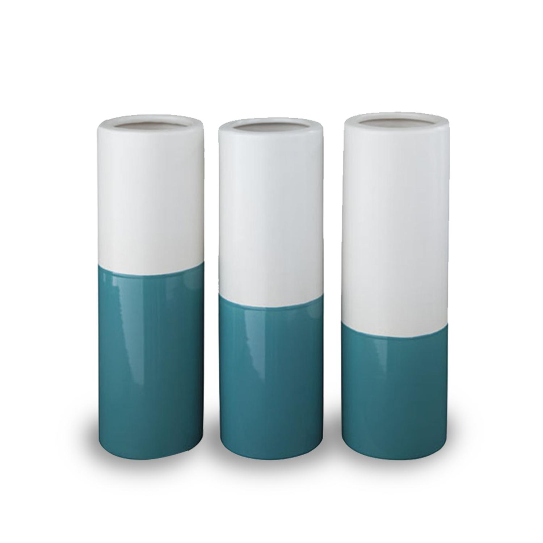 Vase A2000166 (Set of 3)