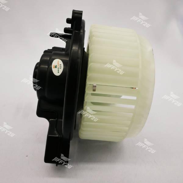 Honda City 09 Air Cond Blower Motor (OEM 7223)