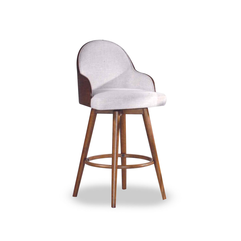 Bar Chair 3540