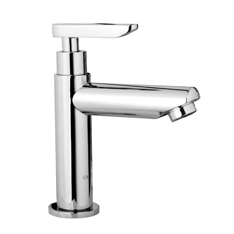 Faucet Basin F21