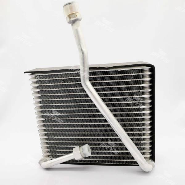 Perodua Kenari ND Air Cond Cooling Coil (DOWSON 710186)