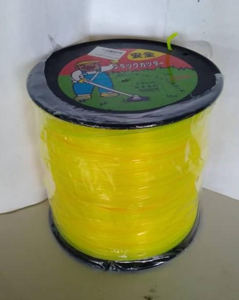 GCE 2.8mm nylon grass trimmer line 1LB