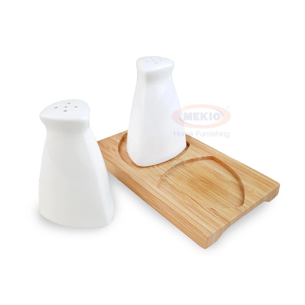 Pepper & Salt Shaker 15939