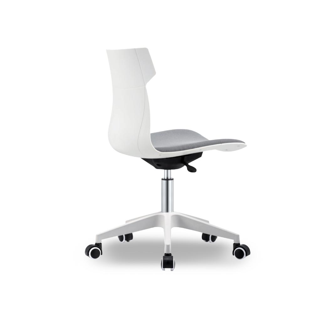 Office Chair B615
