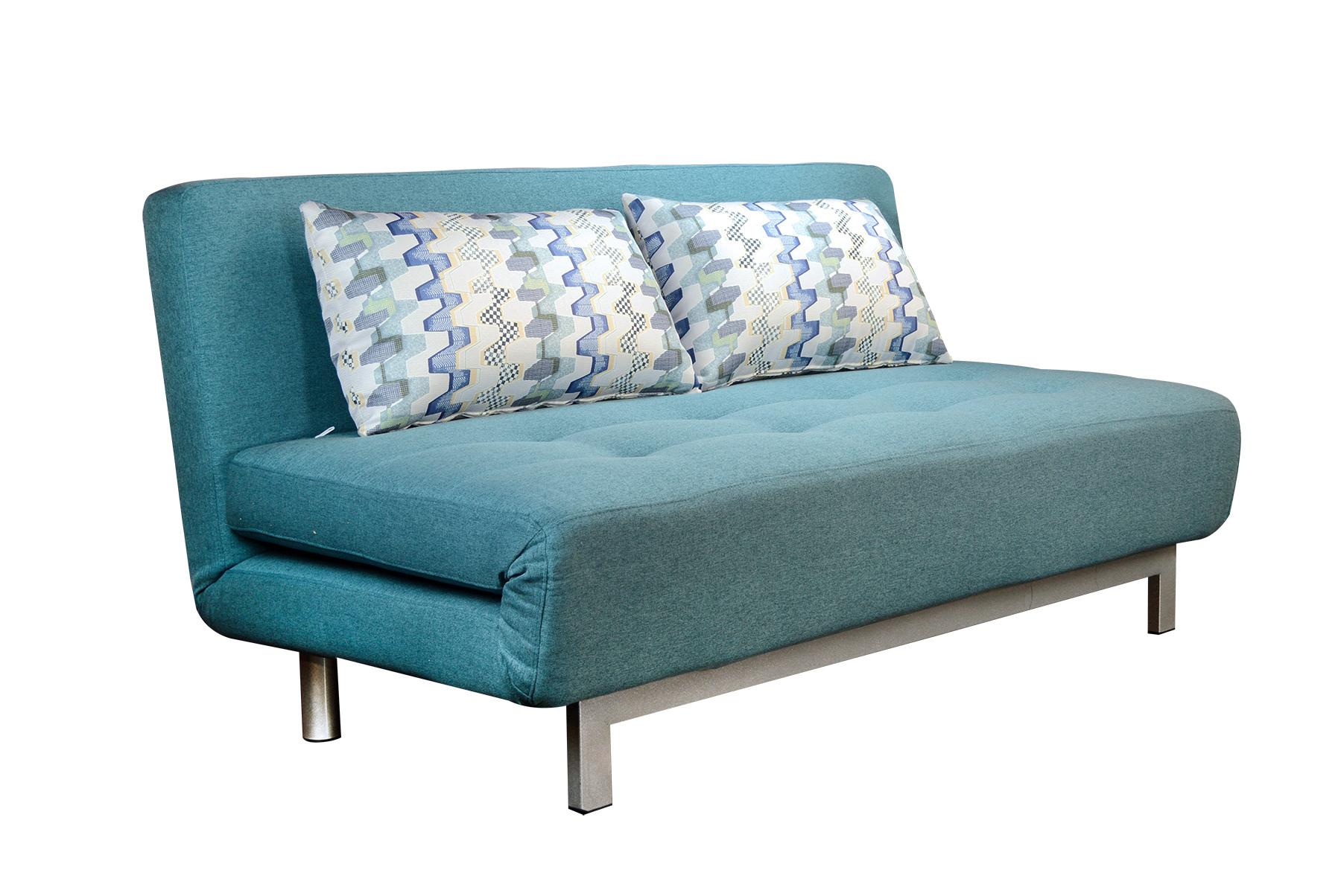 Sofa Bed IR3025