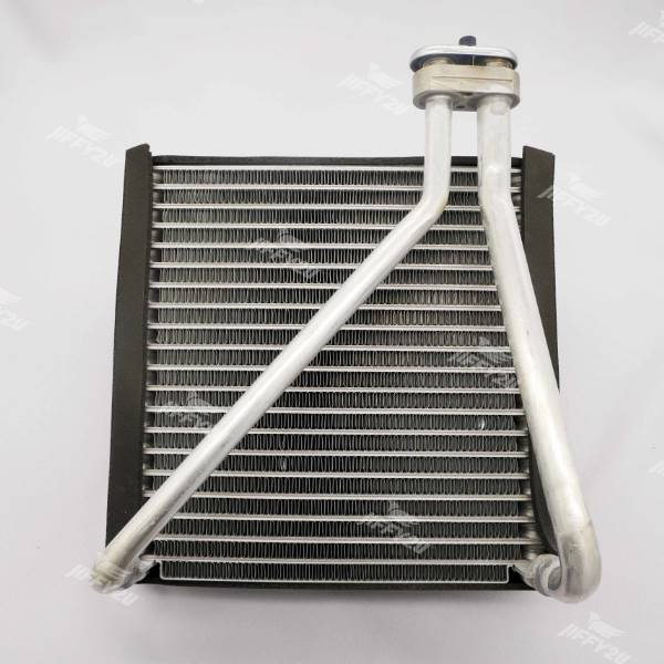 Proton Waja ND Air-Cond Colling Coil (DOWSON 710836)