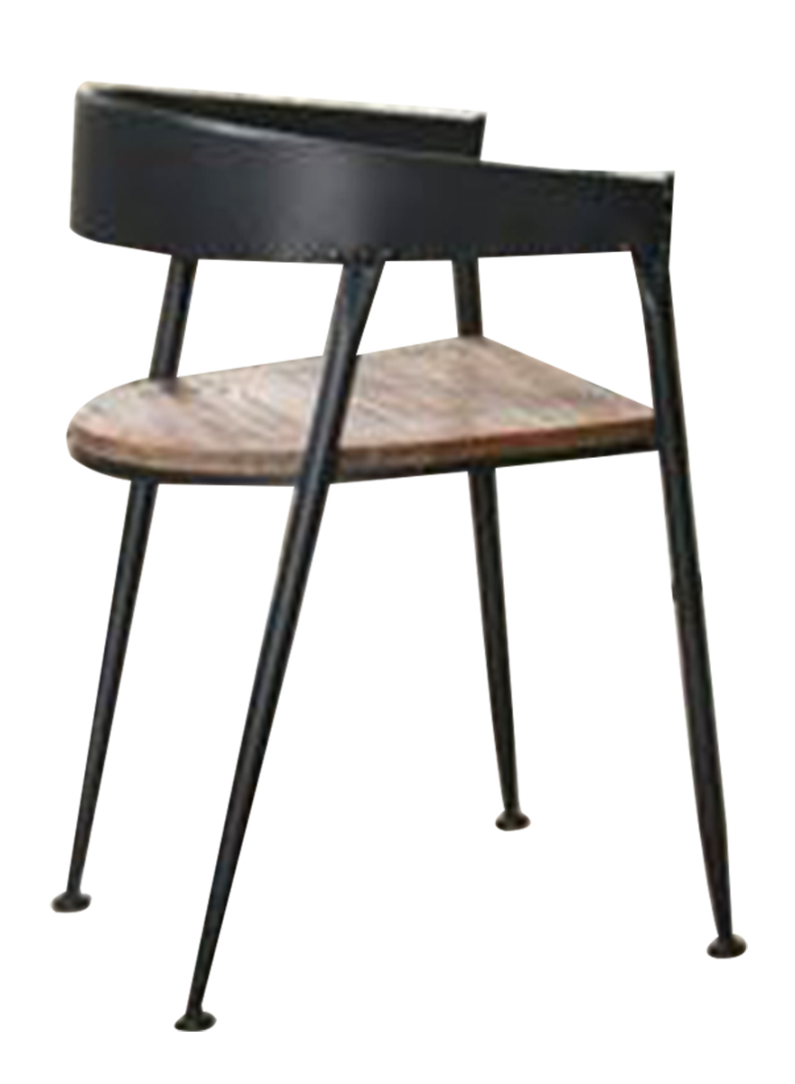Cafe Chair PS 05-C