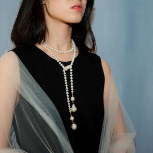 Lilit Necklace