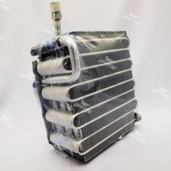 Proton Saga SD Cooling Coil (SWJ-Z-11)