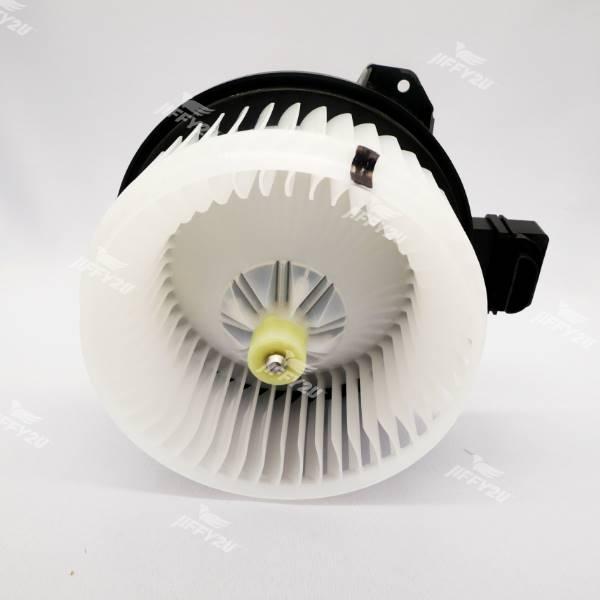 Toyota Innova Air Cond Blower Motor (DENSO MA116360-11703D)