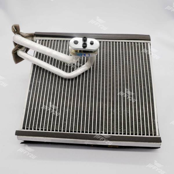 Proton Iriz Air-Cond Colling Coil (DOWSOM 710795)