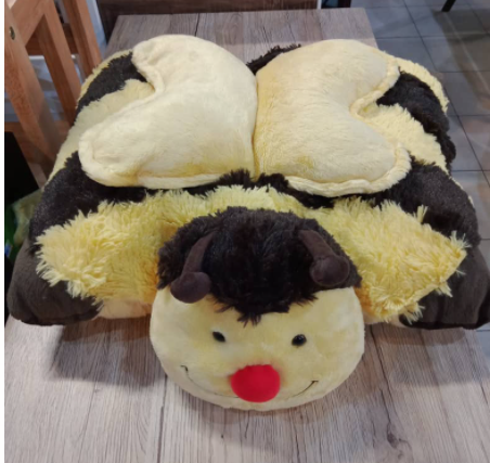 Pillow Pets - Bee