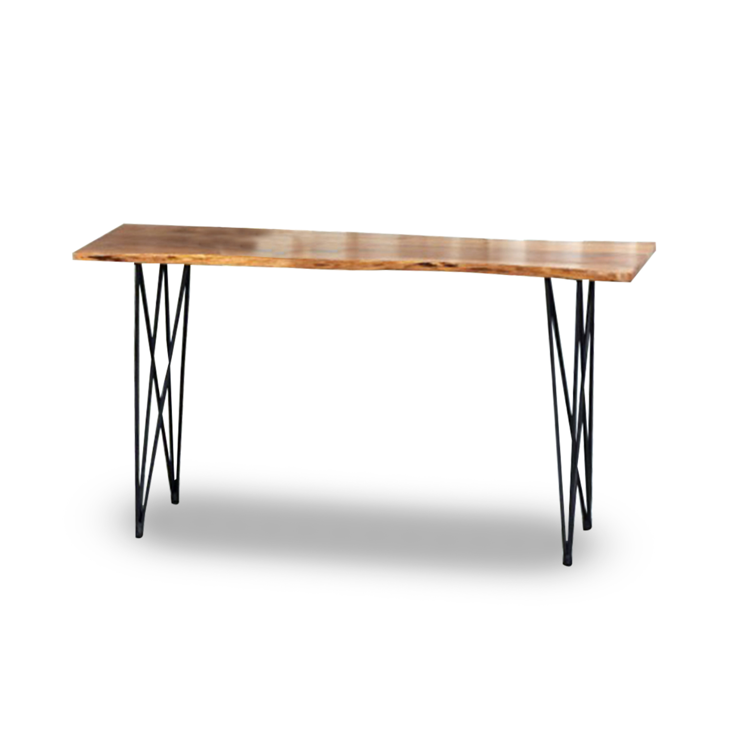 Console Table 3699