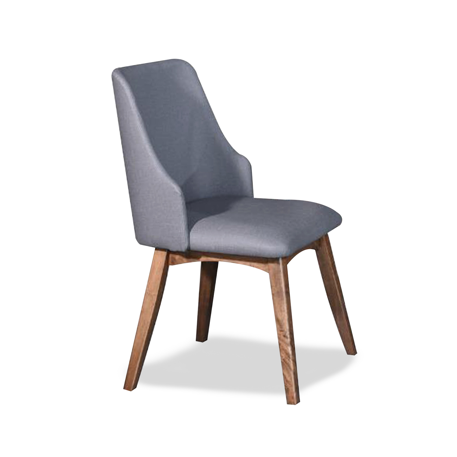 Dining Chair MJ14