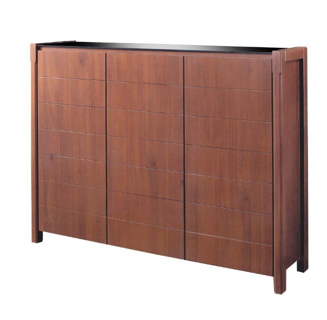 Shoe Cabinet ES-7103