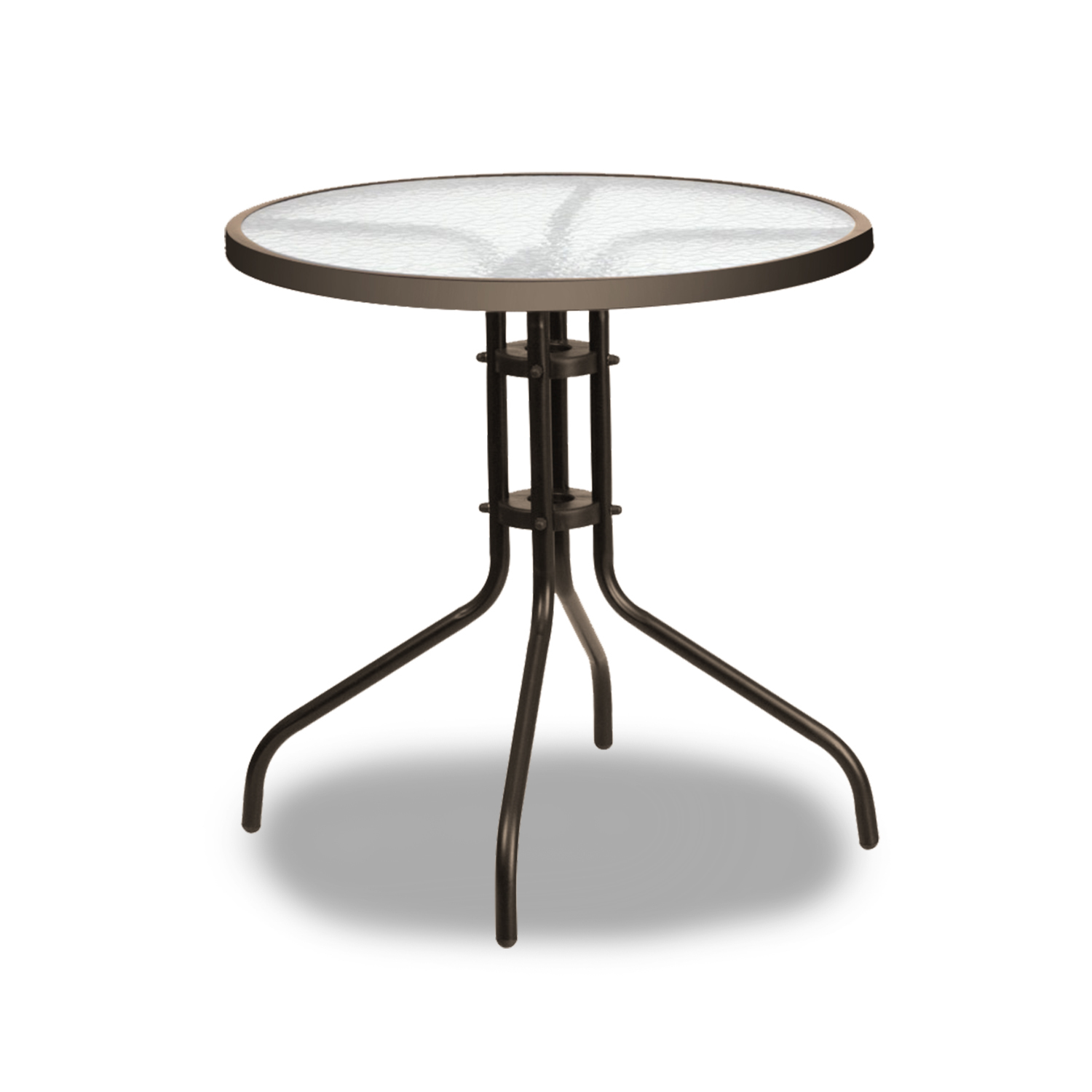 Dining Table 224 60