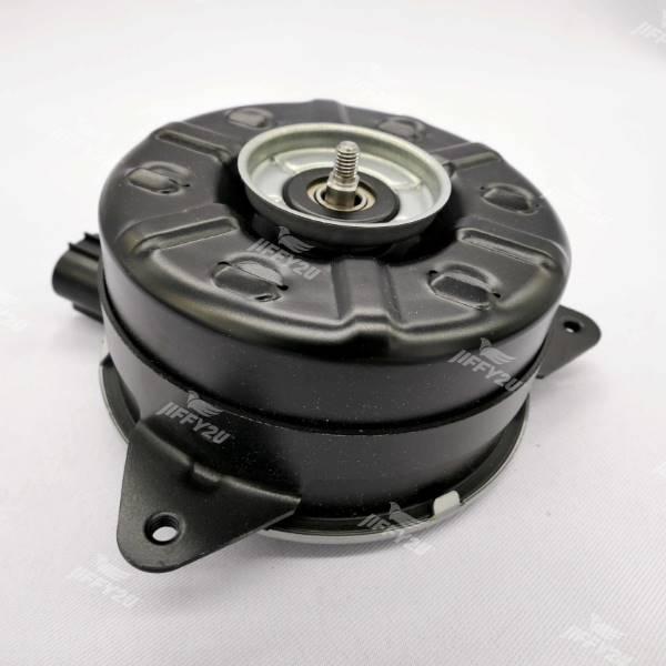Perodua Alza, Axia Radiator Fan Motor (DENSO 168000-10303D)