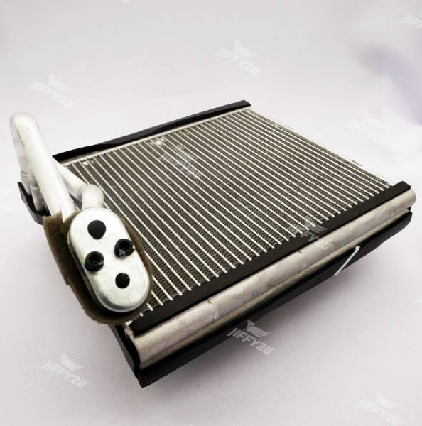 Perodua Axia Sanden (SD) Air-Cond Cooling Coil (DOWSON 710256)
