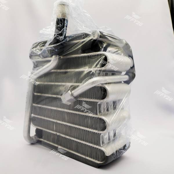 Proton Saga ND Cooling Coil (SWJ-Z-01)