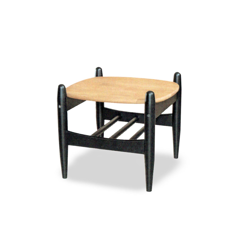 End Table Larsen