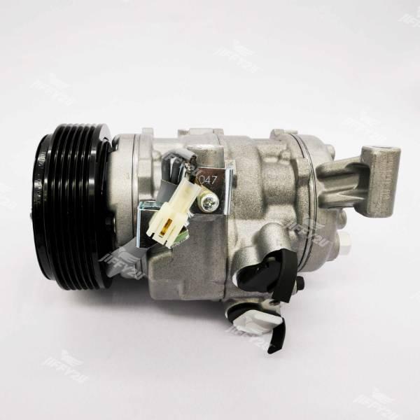 Perodua Axia Air Cond Compressor  (SWJ 10S13C)