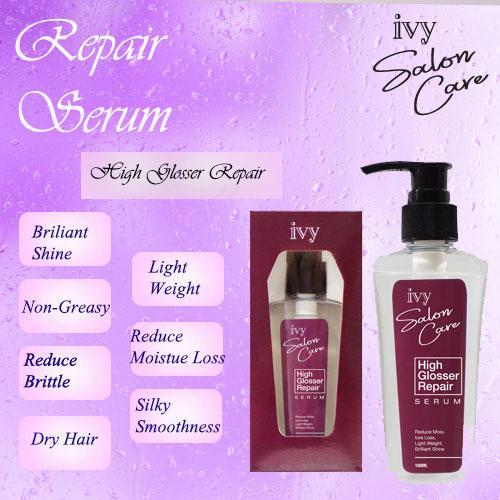 Ivy Salon Care Repair Hair Serum (100ml)