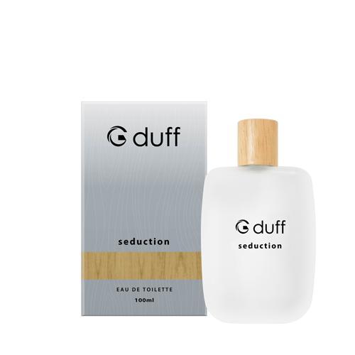 G duff EDT (Seduction) 100ml