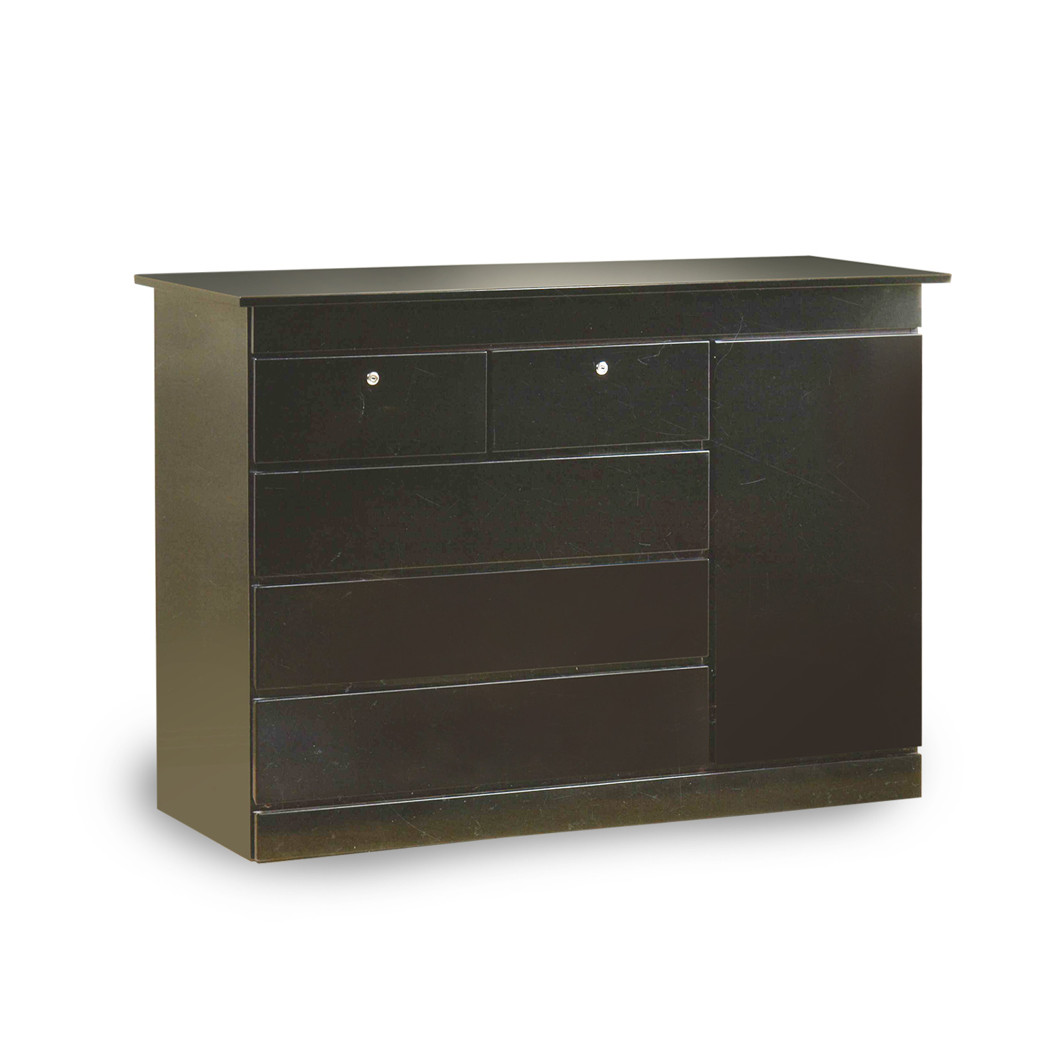 Chest of Drawer 452
