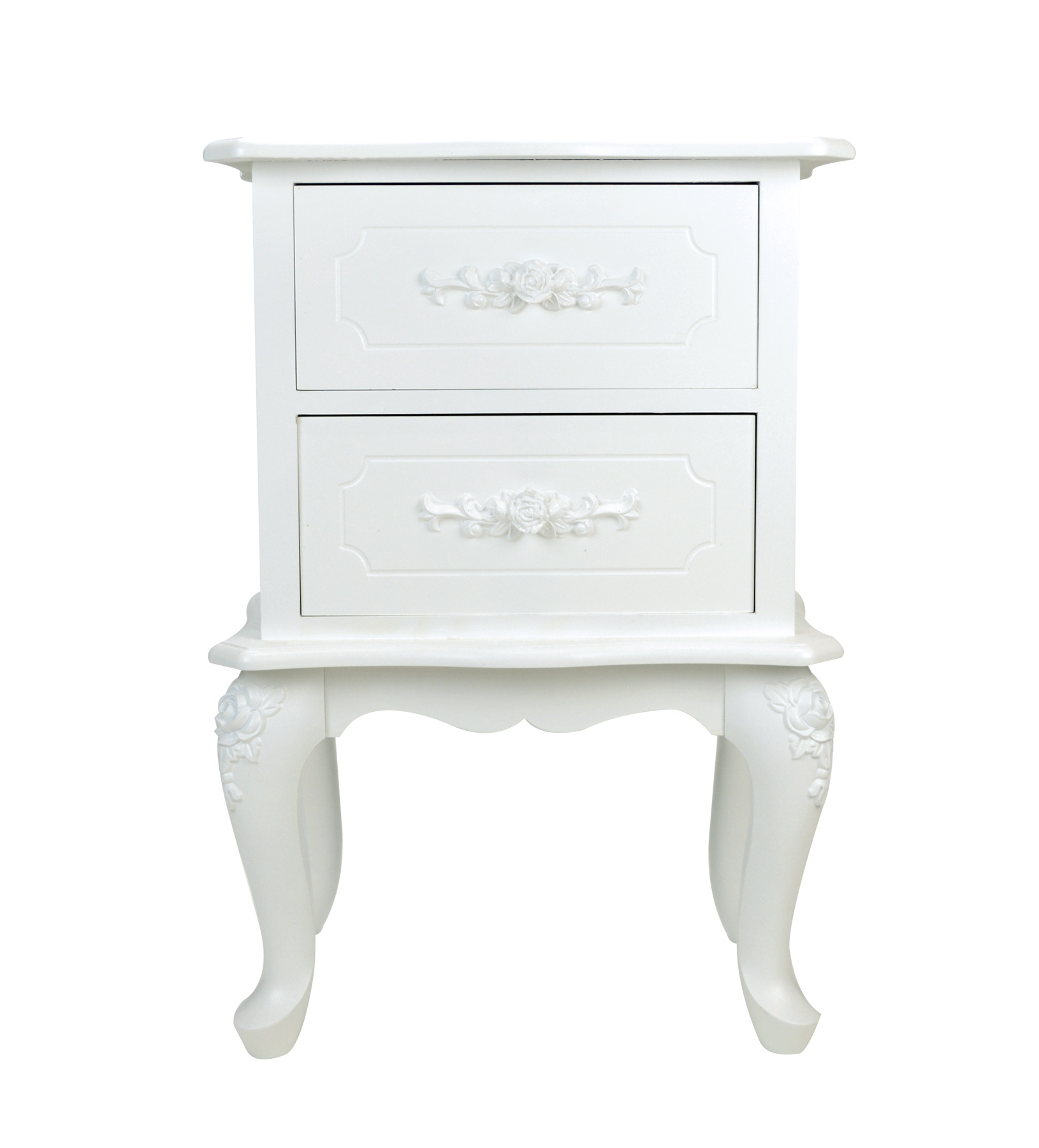 Side Table 1512H