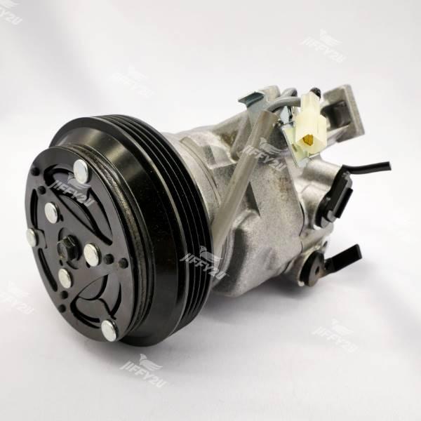 Perodua Myvi 1.3 Compressor Motor (SWJ PER011)