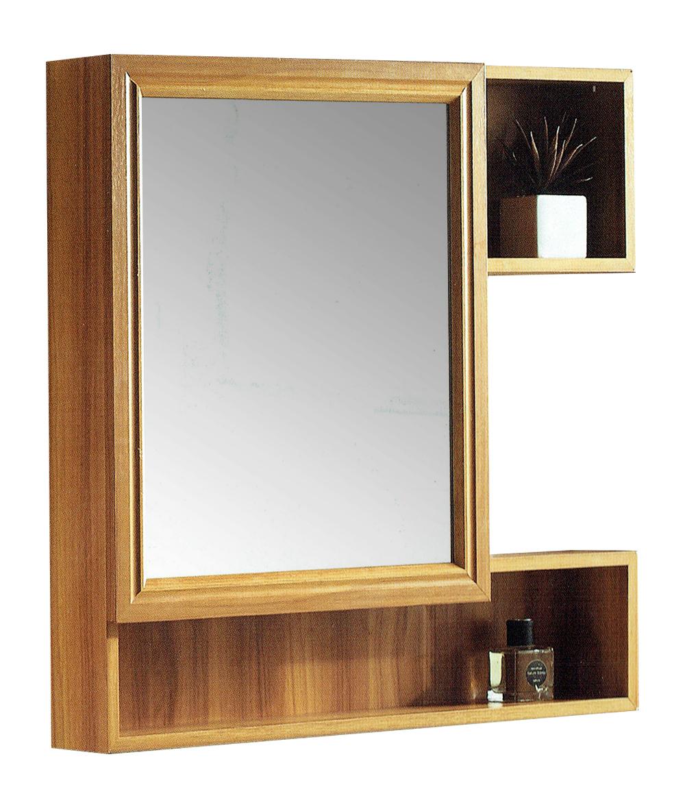 Mirror Cabinet JR3750
