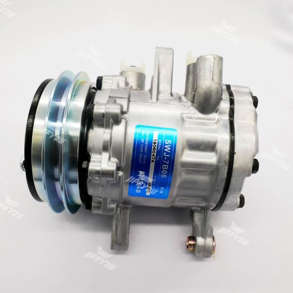 Perodua Kancil ND Compressor Motor (SWJ J806E)