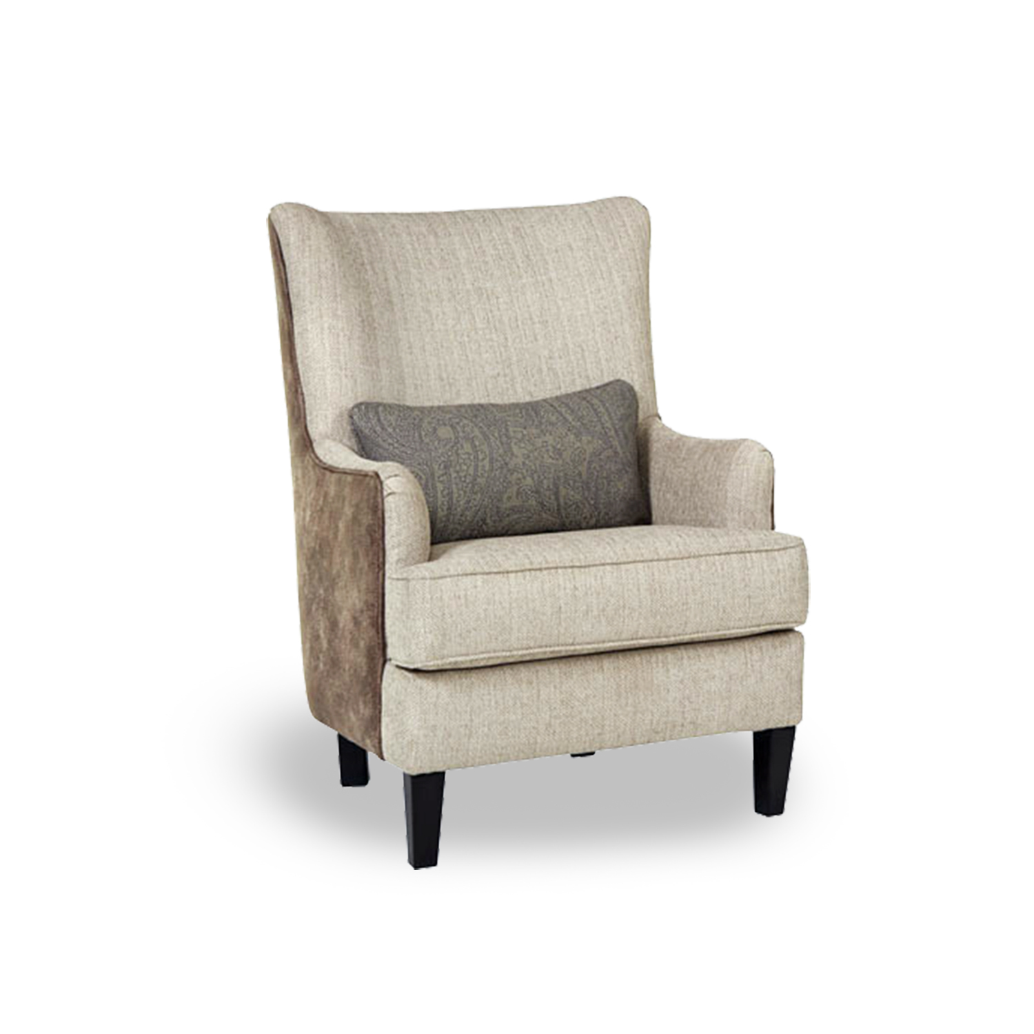 Accent Chair 4110121