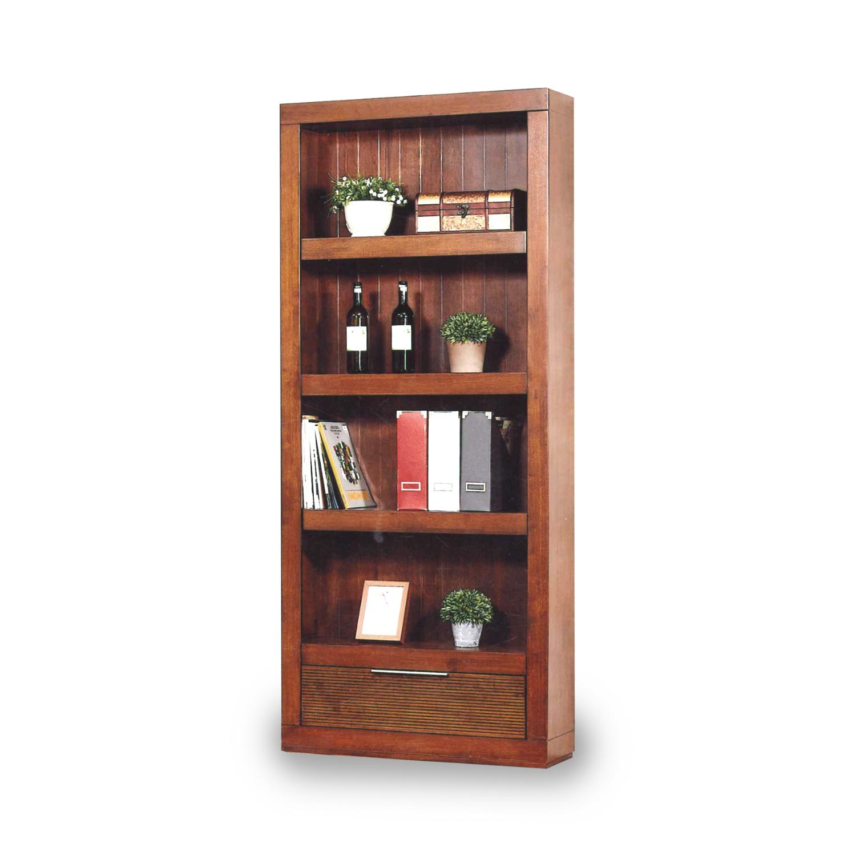 Book Cabinet 3163