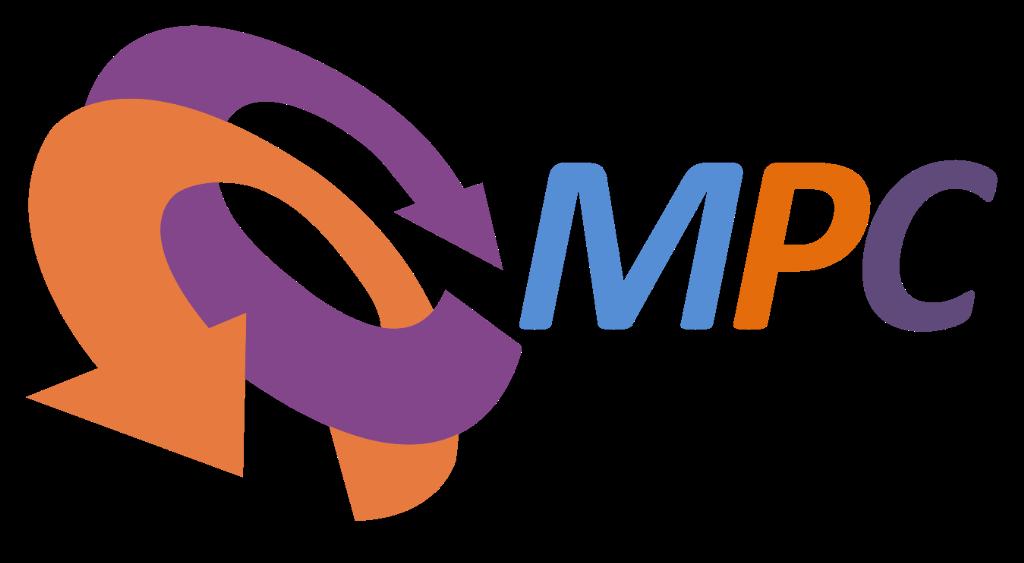 2021 MPC Membership (12 PDUs)