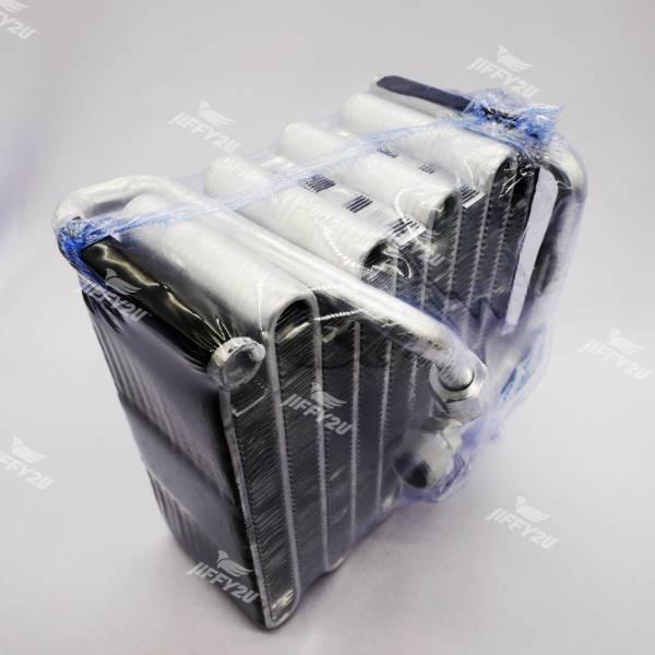 Proton Saga Pat Cooling Coil (SWJ-Z-10)