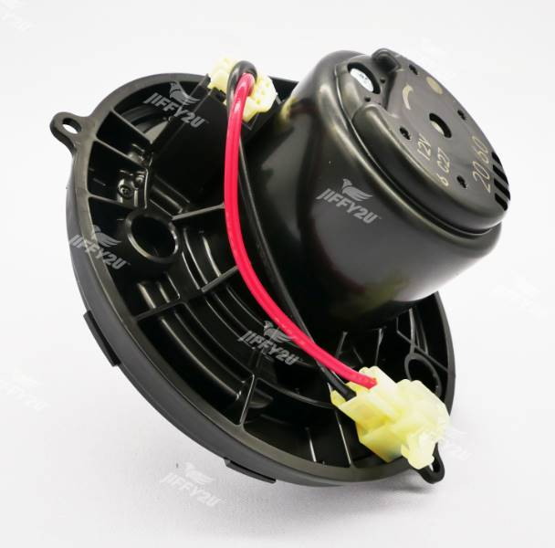 Perodua Kenari Air Cond Blower Motor (Denso 272700-2060)