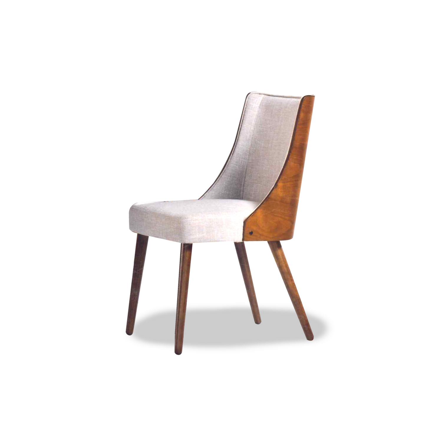 Dining Chair 3534