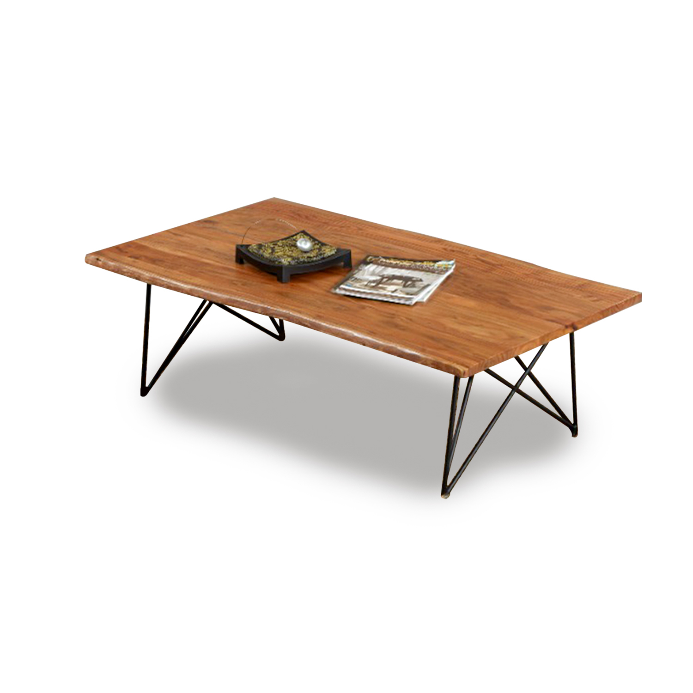Coffee Table 3697