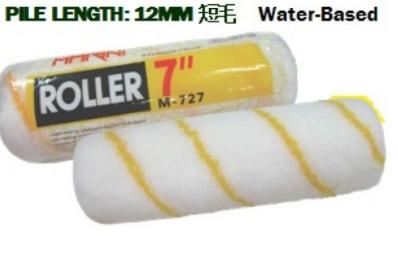 7water base roller refil