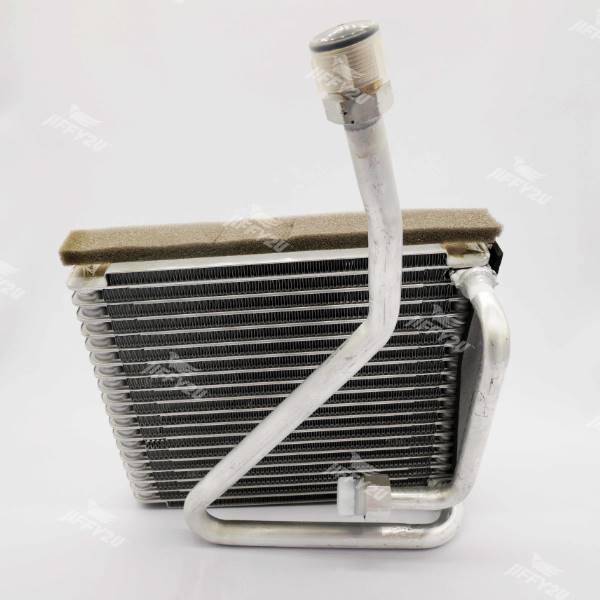 Perodua Kelisa SD Air-Cond Cooling Coil (DOWSON 710048)