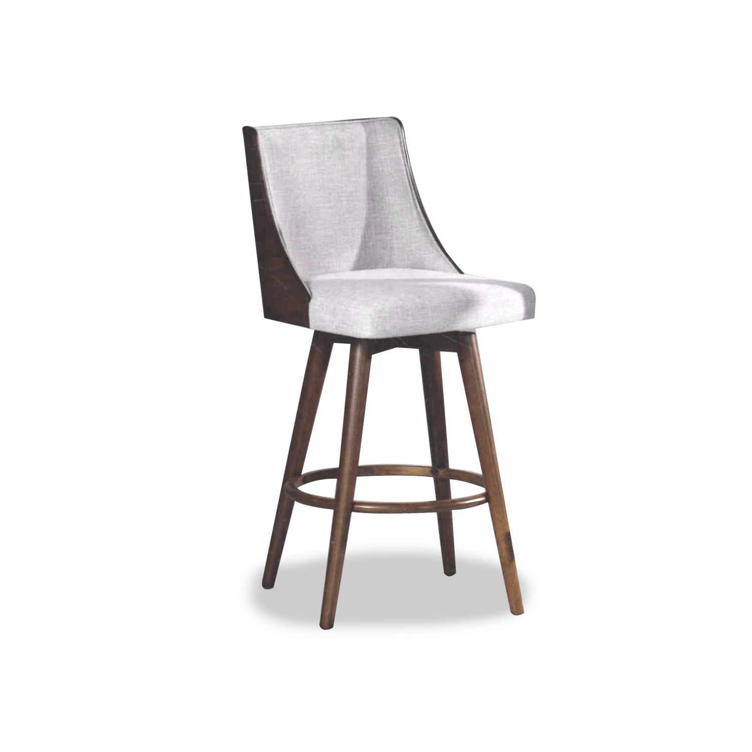 Bar Chair 3538