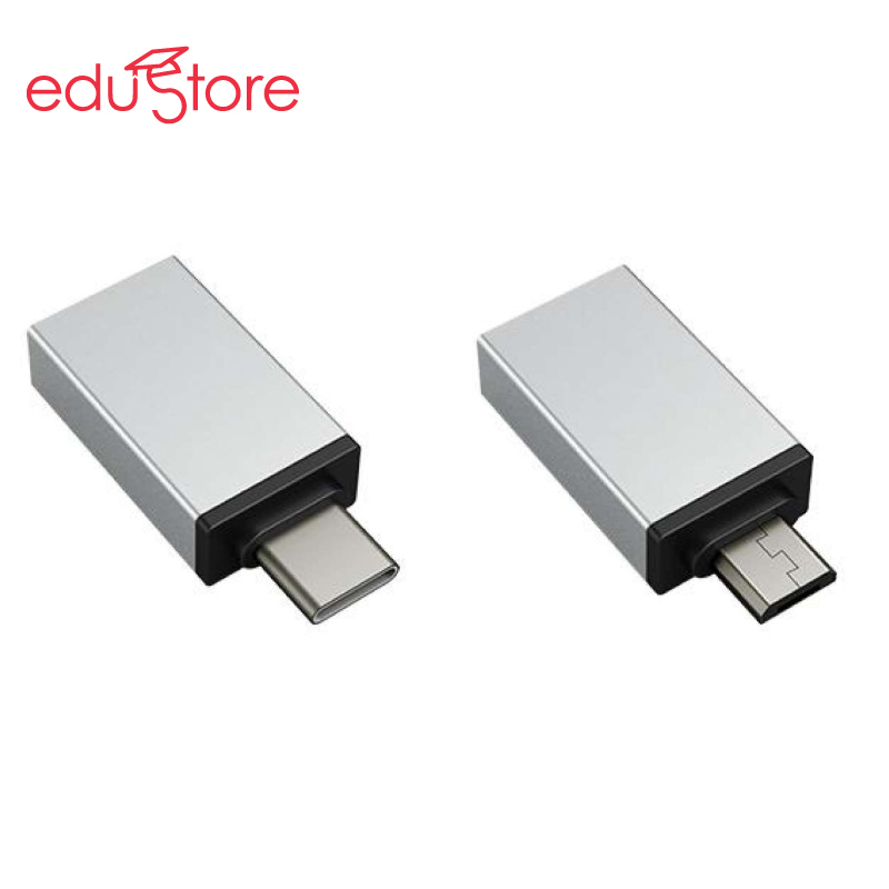 OTG Adapter for XP-Pen tablet (Compatible with Android devices)